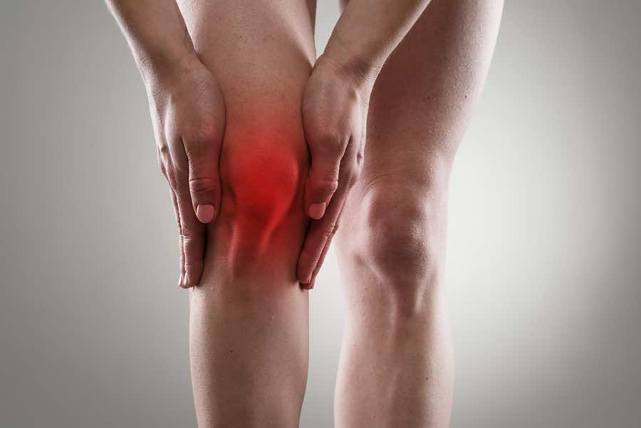 Probiotics For Rheumatoid Arthritis