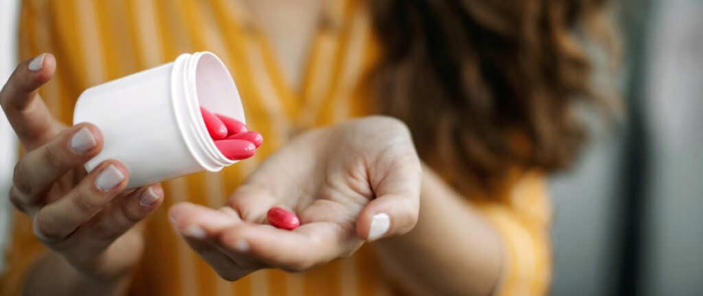 the best probiotics for BV