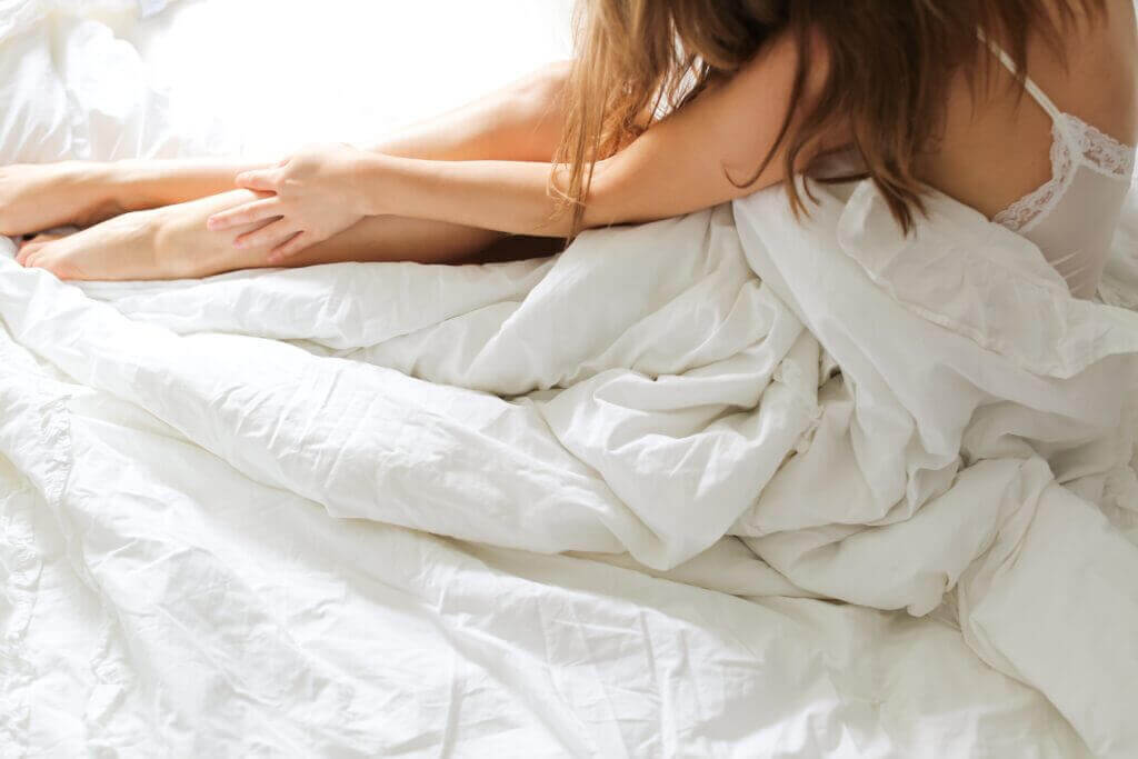 What to use for Restless Leg Syndrome