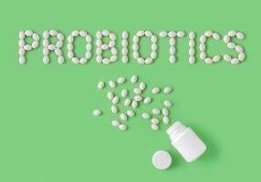 Guide on starting probiotics