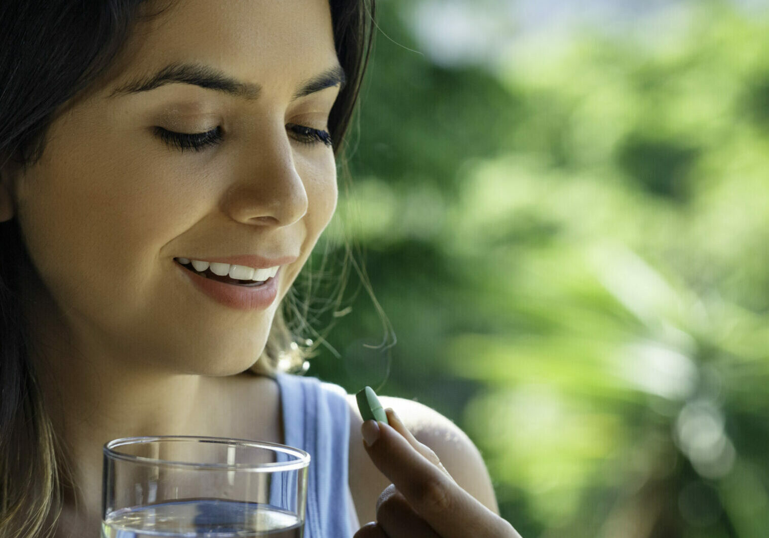 how to choose the best oral probiotics