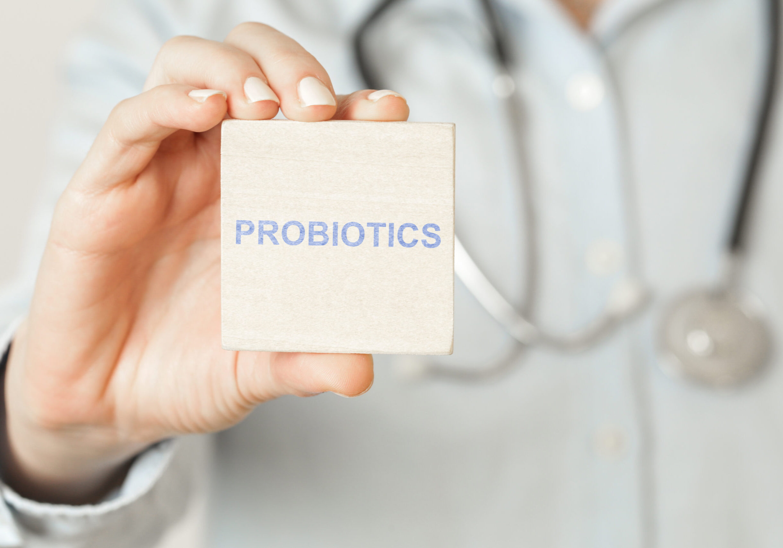 Best Probiotic reviews