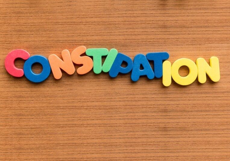 bigstock-Constipation-Colorful-Word-109158278-800x534