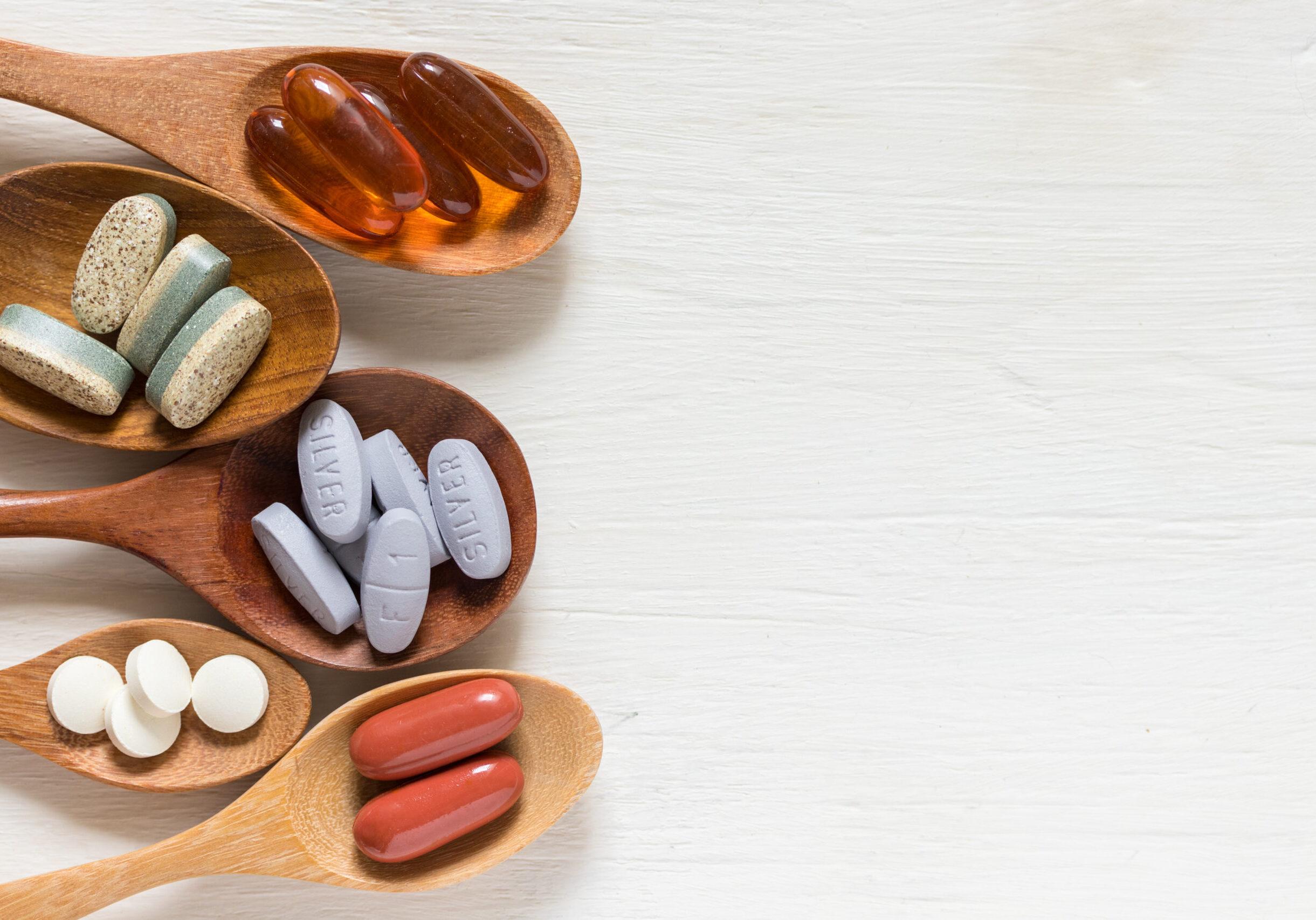 what are top probiotics
