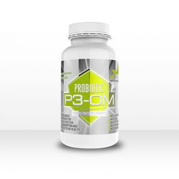 probiotec-1