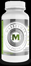 masszymes-menu