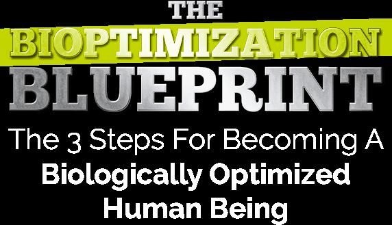 Bioptimization blueprint bioptimizers download now malvernweather Image collections
