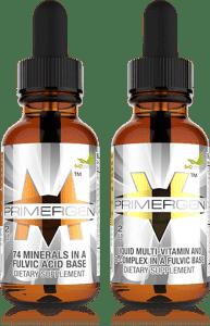 primergen-bottles-both