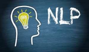 neuro linguistic programming techniques