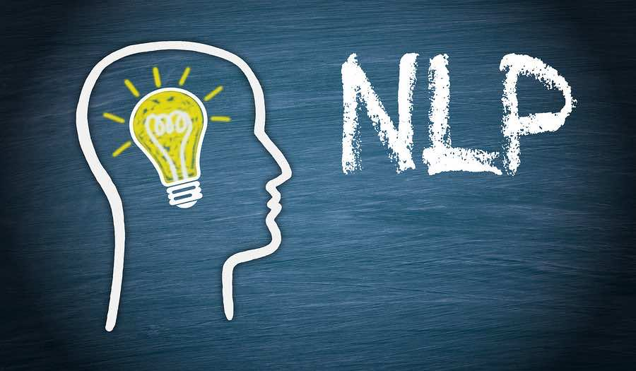 neuro linguistic programming techniques
