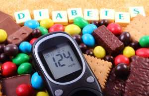Is Diabetes Reversible?