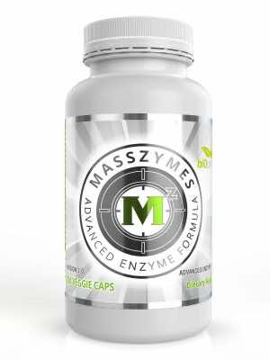 MassZymes