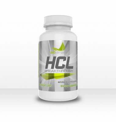 hcl-product-image
