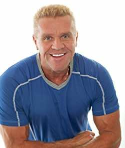 Scott Abel joins BiOptimizers' Awesome Health podcast to talk about The Cycle Diet, metabolic training and metabolic damage, and why he left the bodybuilding competition world.
