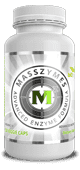 masszymes-menu