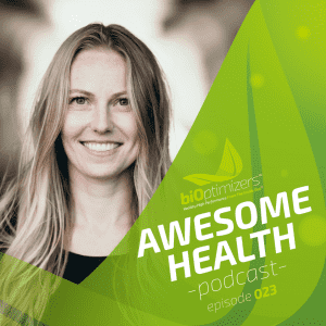 Awesome Health Wade T Lightheart core connections core rehab knocked up fitness pregnancy health erica ziel