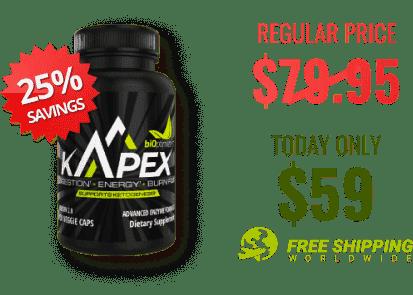 1kpx-offer59