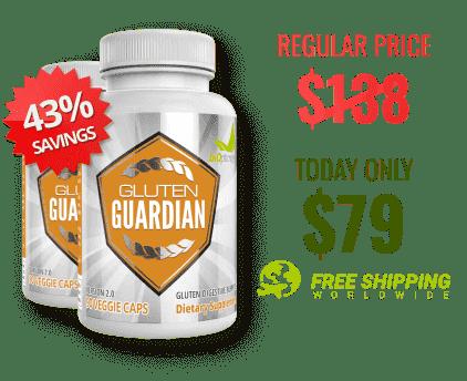 2-btls-gluten-guardian-79