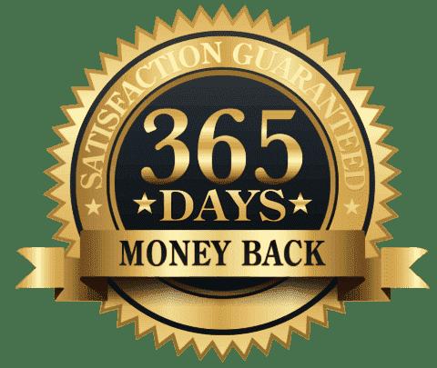 365-gurantee