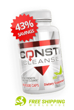 ConstiCleanse-43off