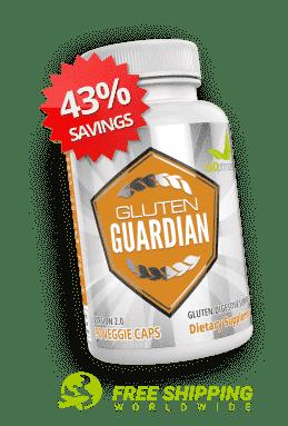 gluten-guardian-43off