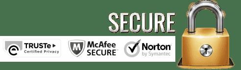 secure-upsell