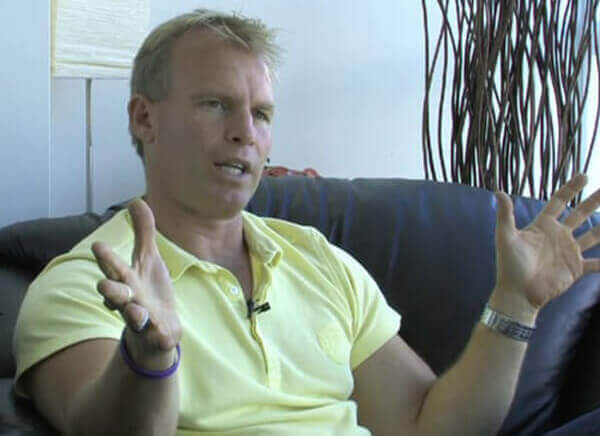 LAZARUS HEALTH PROJECT INTERVIEW