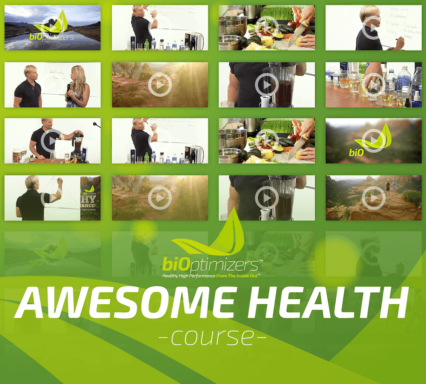 Awesome-Health-Course-Graphic-1