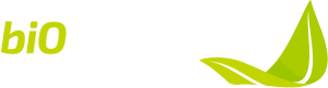 logo-optimizing-humans-lt-300