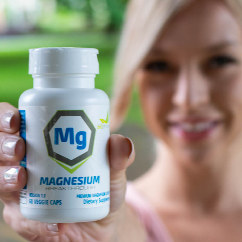 magnesium-002