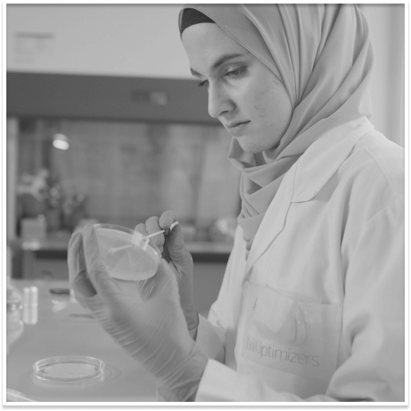 sabina-halilovic (2)