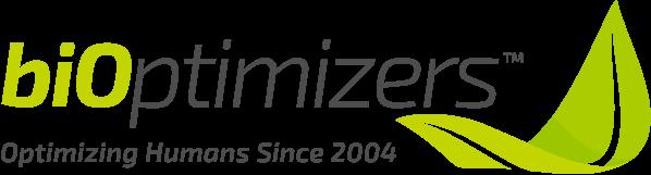 logo-optimizing-humans-dk