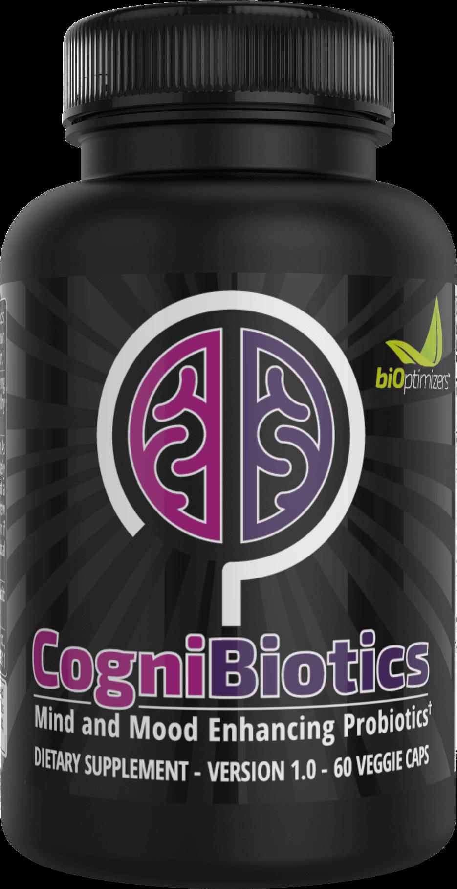 CogniBiotics-US-60-FRONT