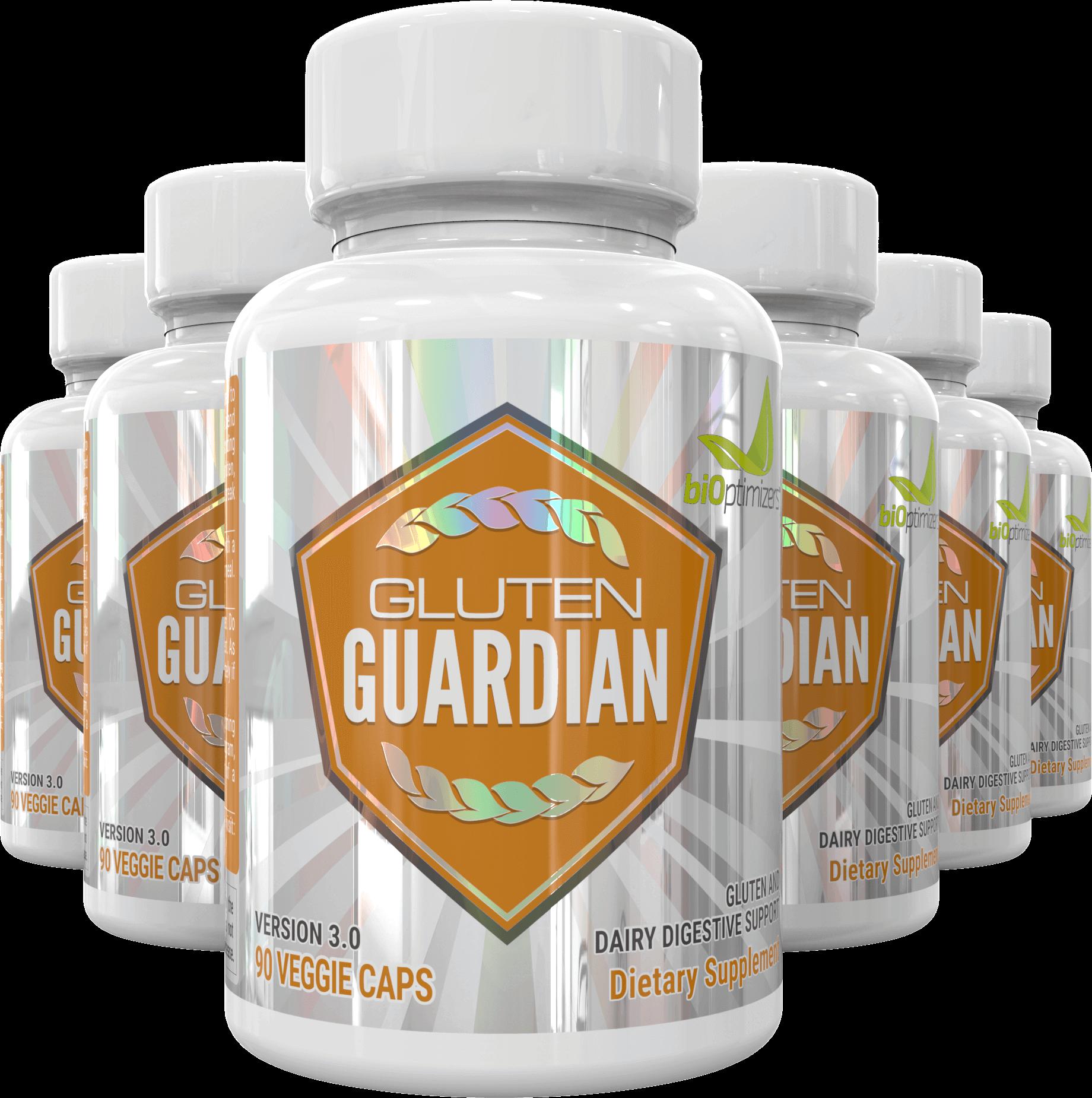 Gluten_Guardian_US_90_6PACK (1)