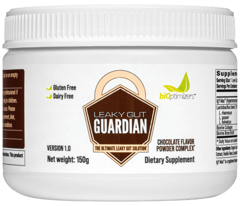 Leaky_Gut_Guardian_Chocolate_Front__2___1_-removebg-preview 1