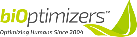 BiOptimizers | Optimizing Humans Since 2004