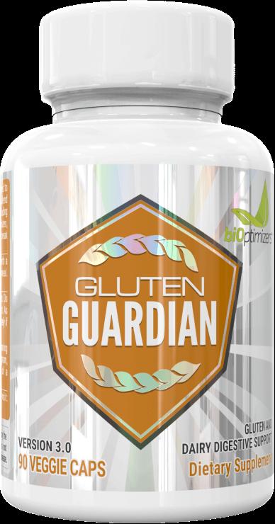 bottle-gluten90-front