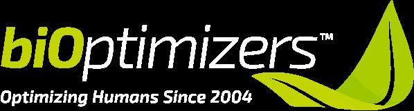 logo-optimizing-humans-lt