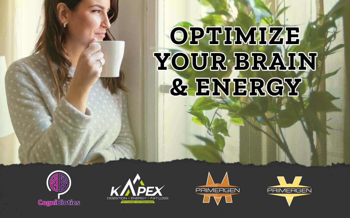 optimize-brain-energy