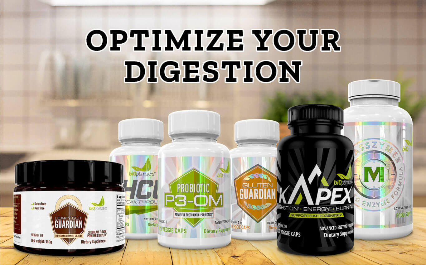 optimize-digestion