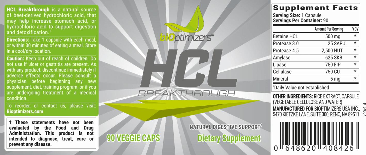 label-hcl-breakthrough