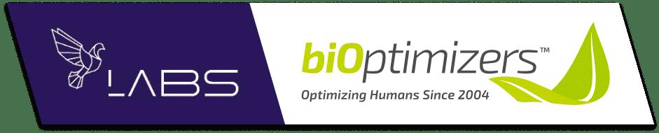 upgradelbas-bioptimizers